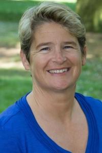 Samantha Haney, Partner