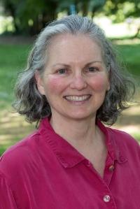 Meg Olsen, Partner