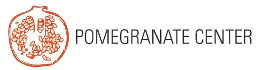 Pomegranate Center logo.jpg