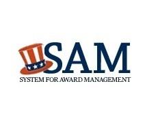 SAMS Logo.jpg
