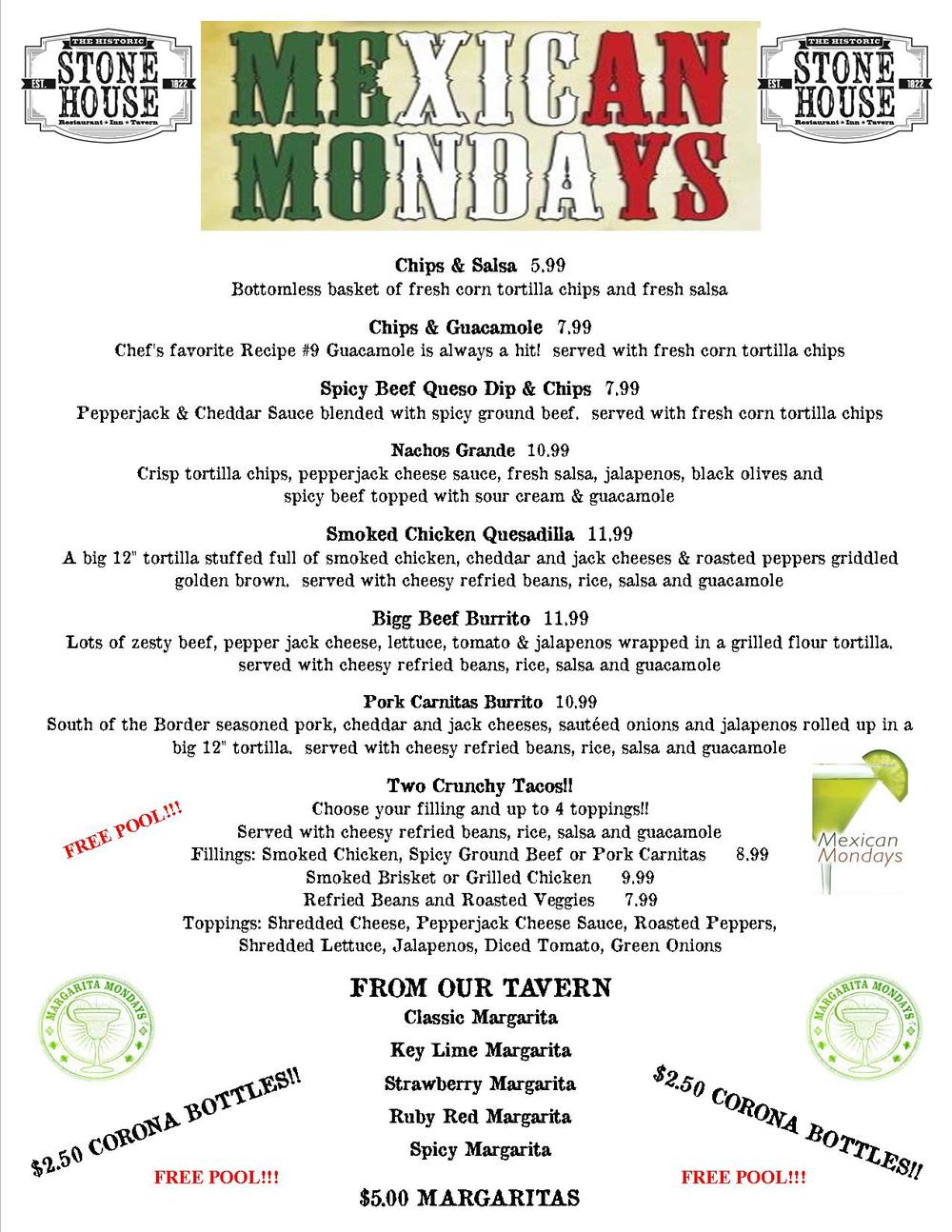 Mexican Monday Menu 11-18-15 (1).jpg