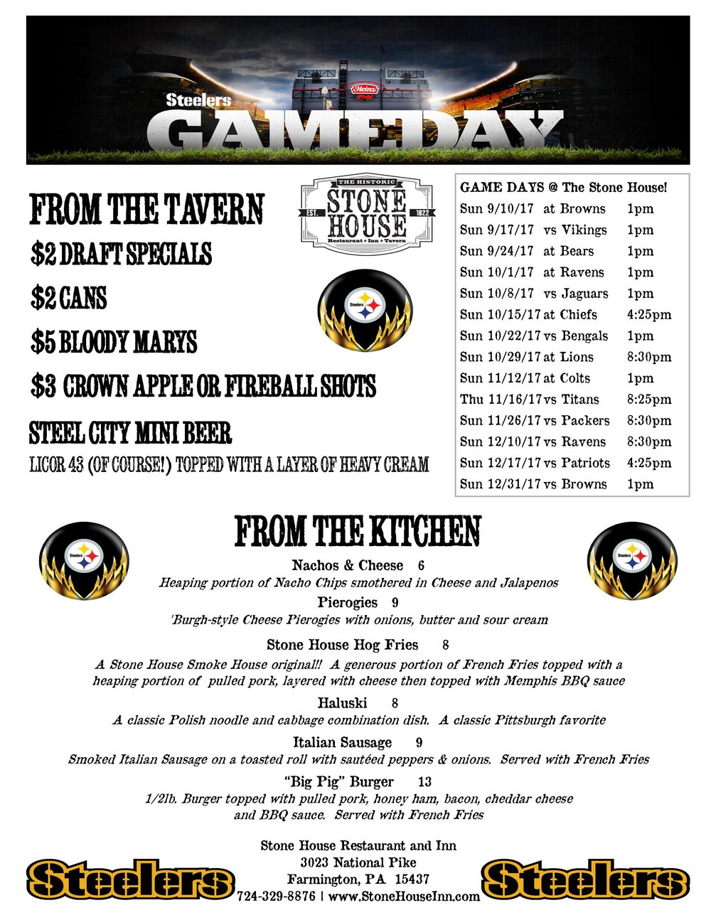 Steeler Game Day Flyer 2017.jpg
