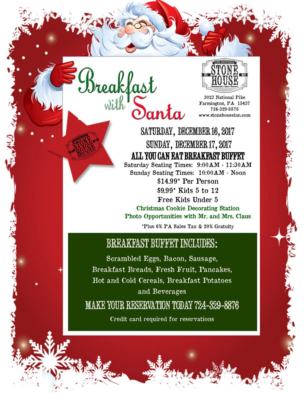 Breakfast with Santa Flyer 2017.jpg