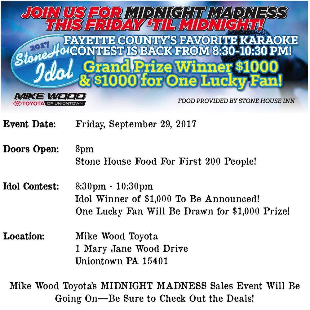 mw midnight madness.jpg