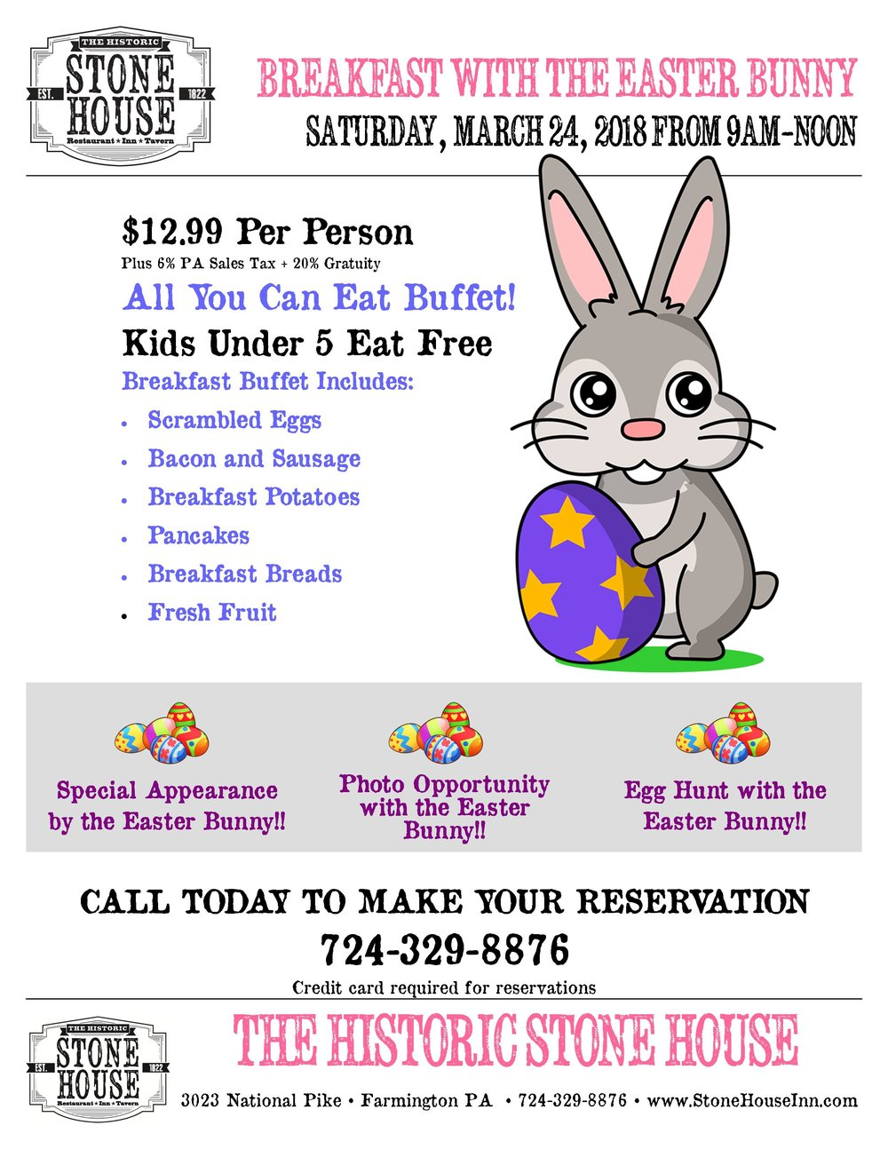 Breakfast with Easter Bunny 2018.jpg