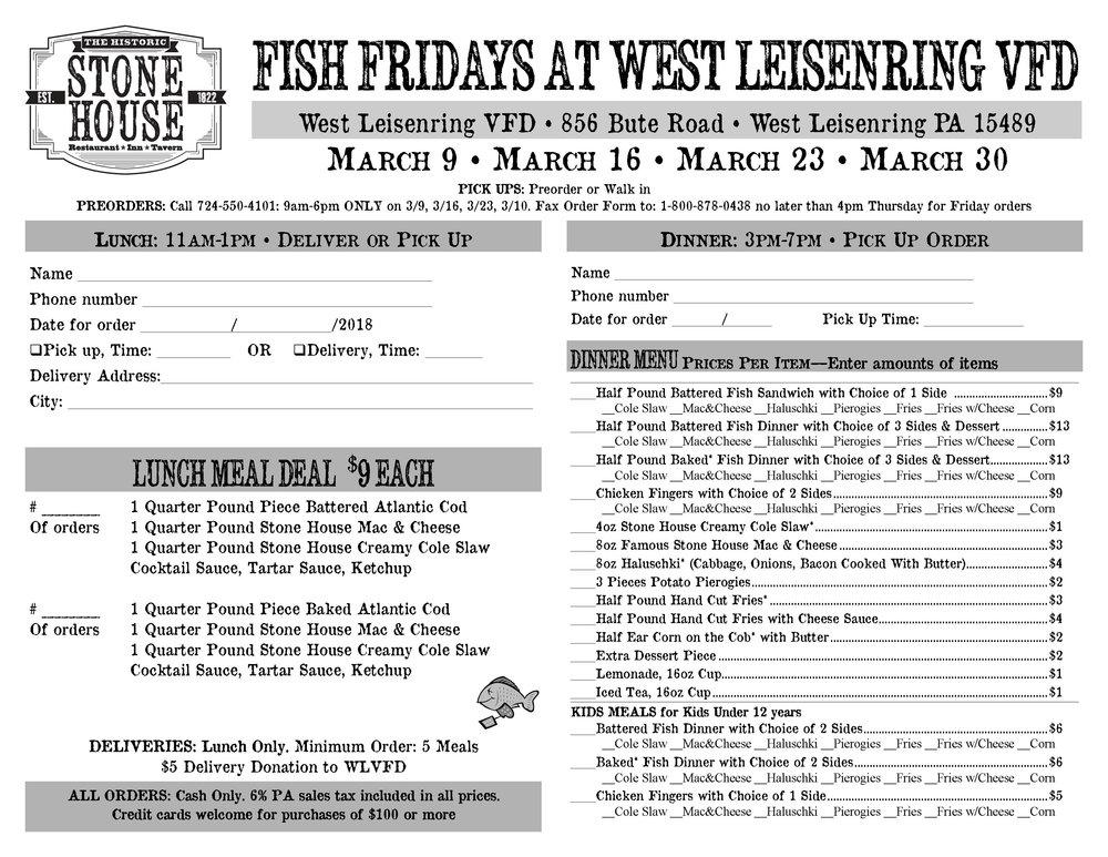 Fish Fridays 030118 page 2.jpg