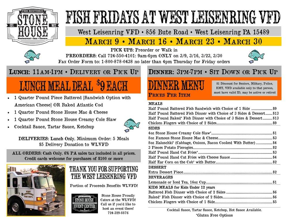 Fish Fridays WLVFD pg 1.jpg