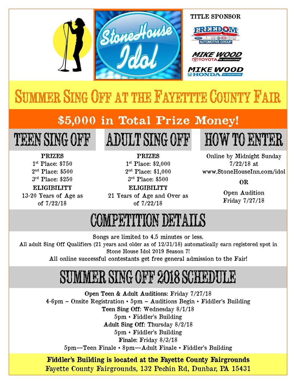 Idol Summer Flyer.jpg