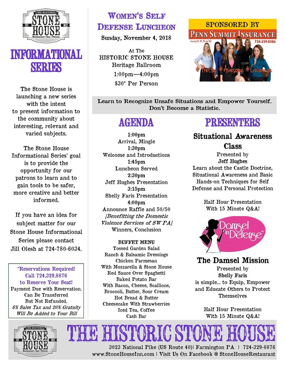 Womens Info Event 110418.jpg