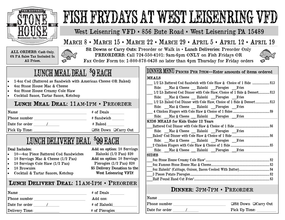 2019 Fish Fridays 2 of 2.jpg