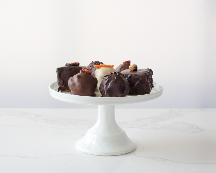 Truffles on Pedestal 1.jpg