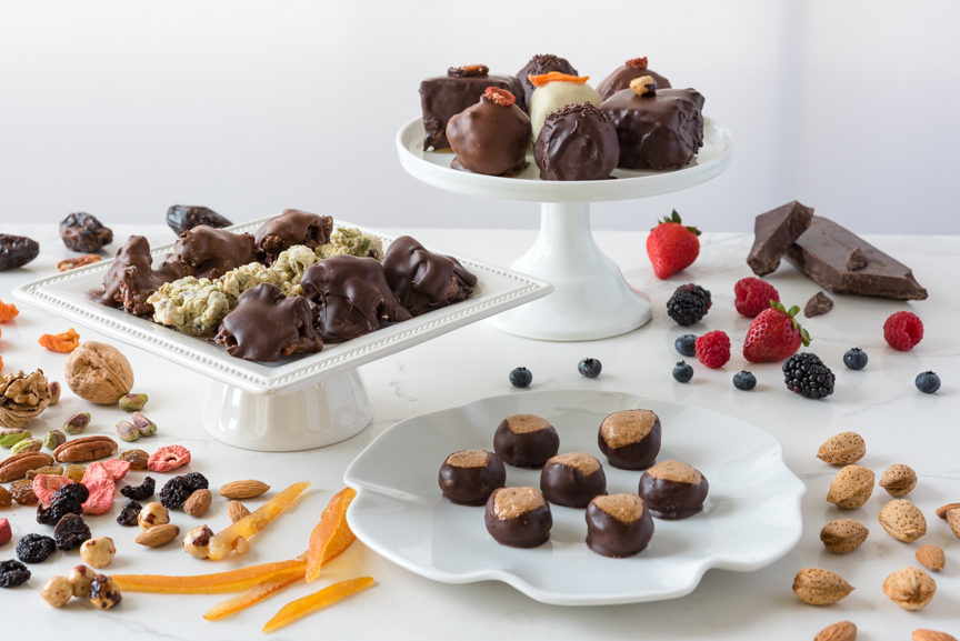 Desserts for Catering and Parties.jpg