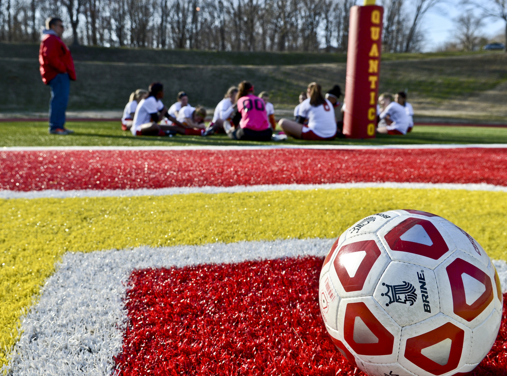 Coaches may help deter abuse among athletes