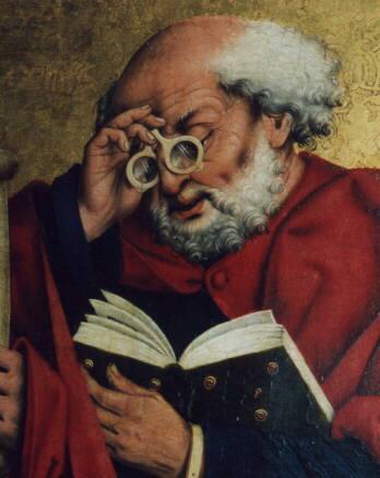 """More evidence """"poppers"""" may damage eyesight"""