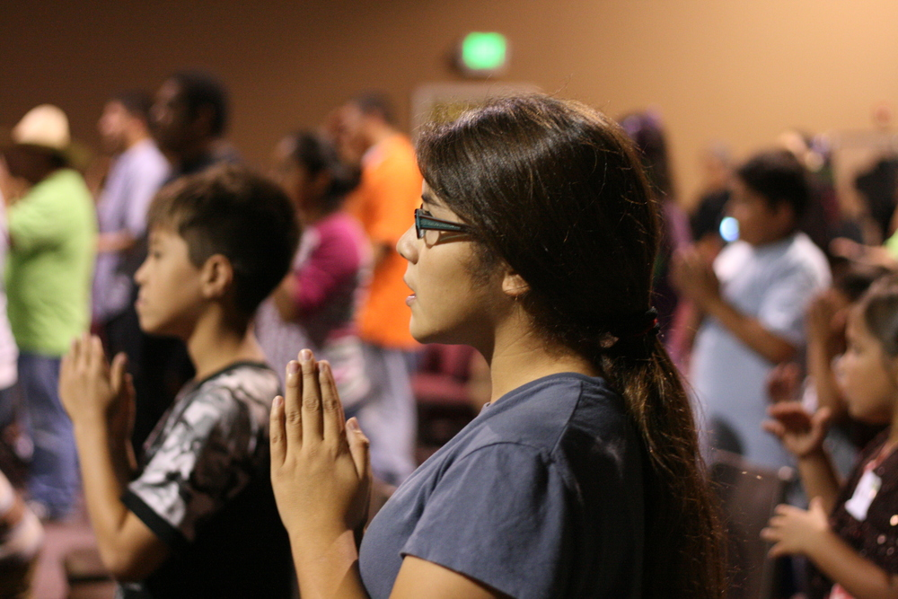 Missouri 'Right to Pray' Law Could Limit Teaching Evolution