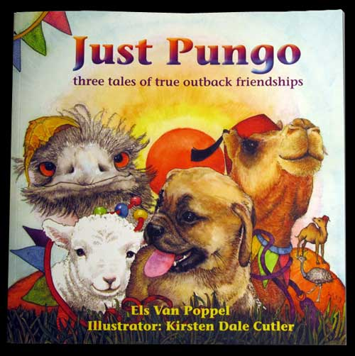 just pungo book.jpg