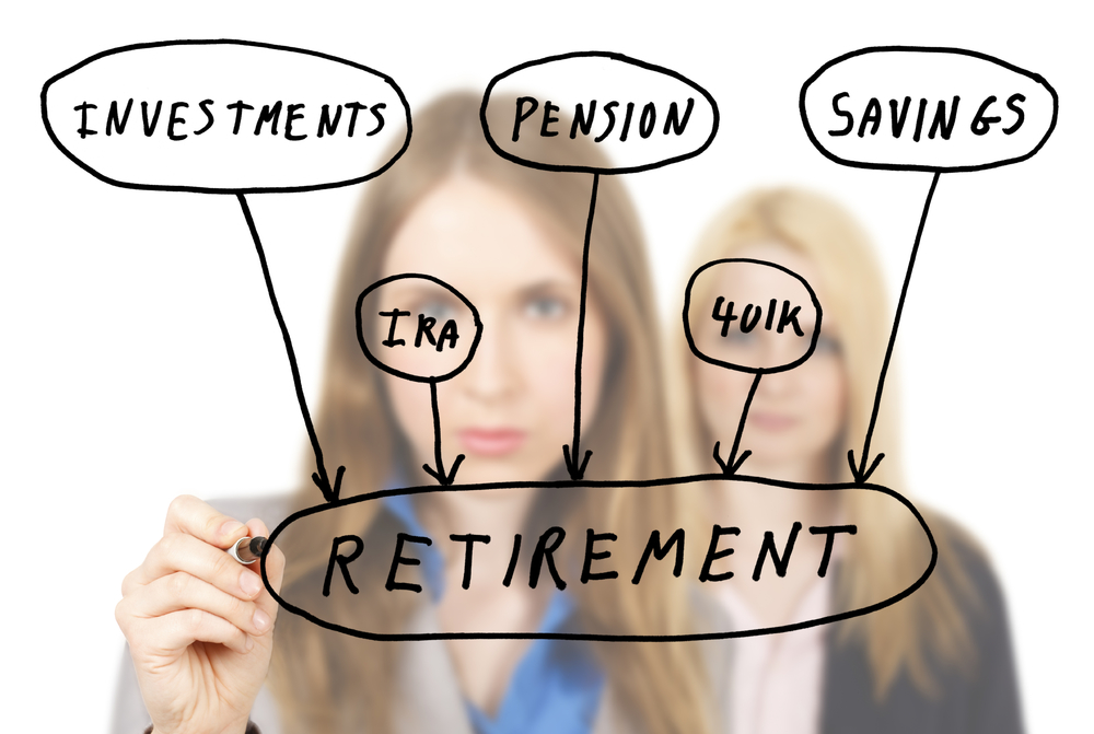 stock-photo-19486726-retirement-planning-concept-chart.jpg