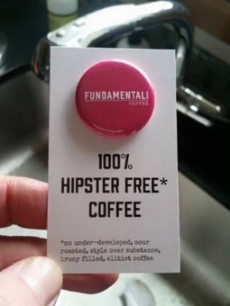 Fundamental Coffee Hipster Free button.jpg