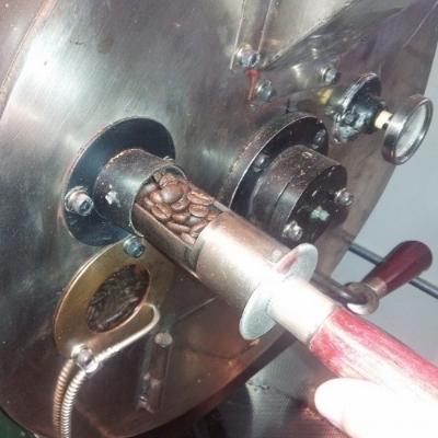Coffee beans in machine.jpg