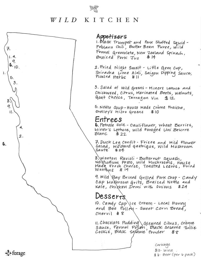 feb dinner menu-2