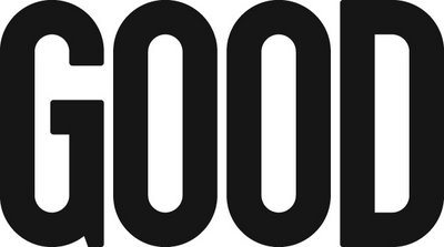 GoodLogo_150