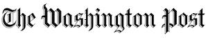 Washington_Post_logo