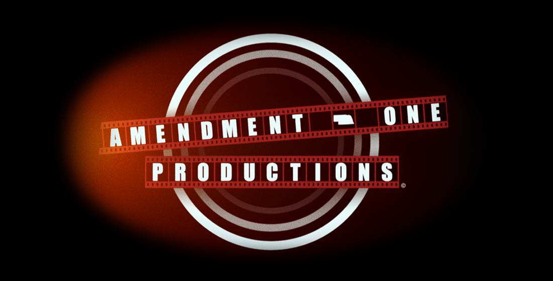Amendment ONE Productions