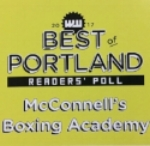 best of portland logo.jpg