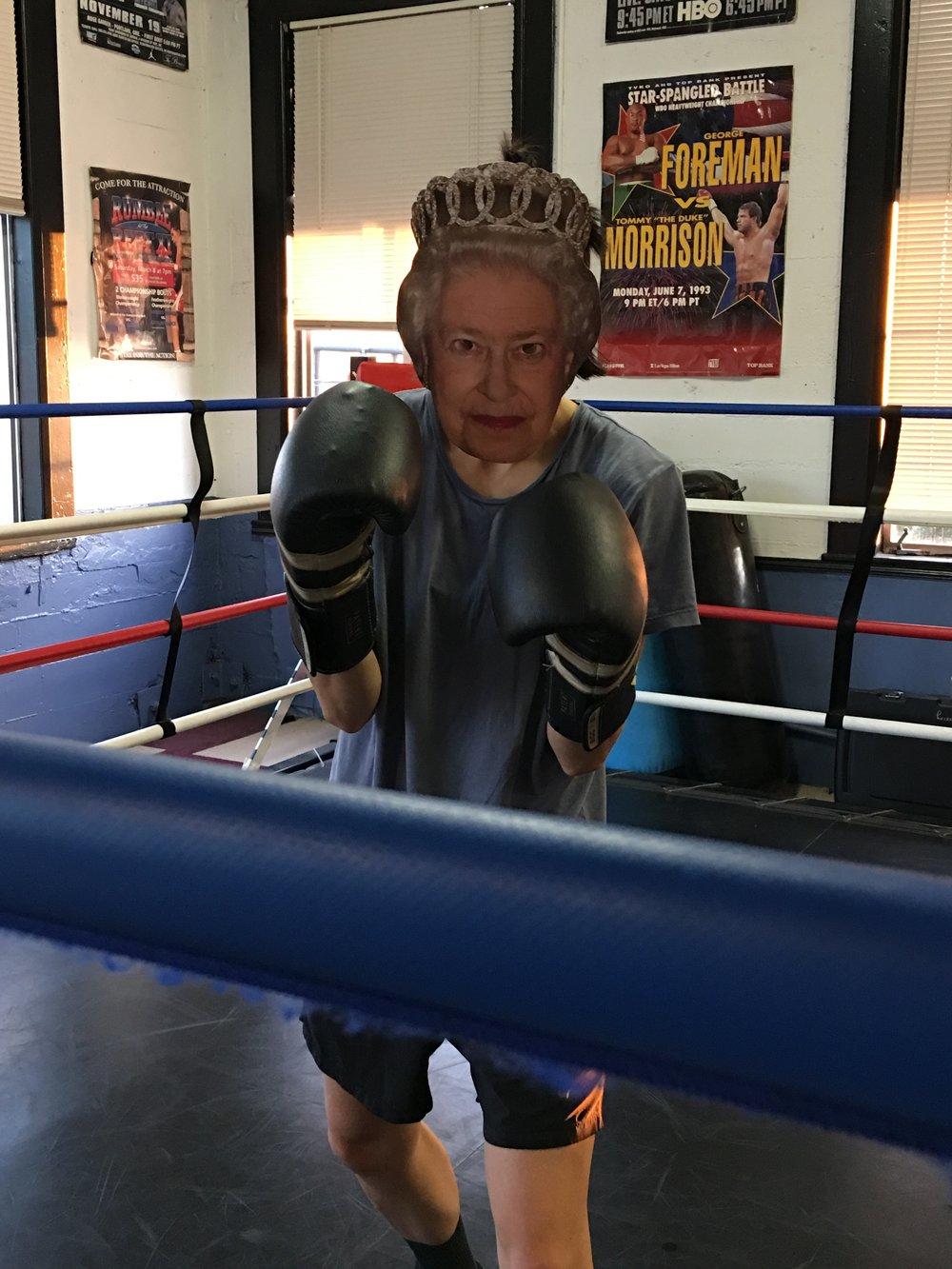 queen elizabeth sara p.JPG