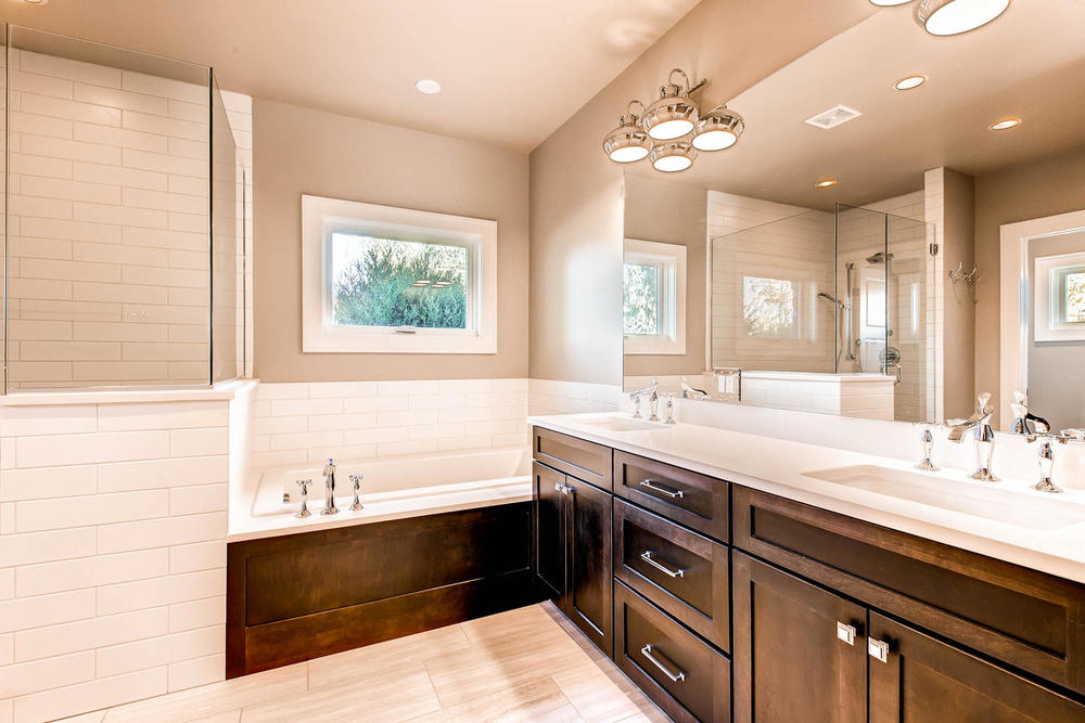 367 S Race St Denver CO 80210-large-016-2nd Floor Master Bathroom-1500x1000-72dpi.jpg
