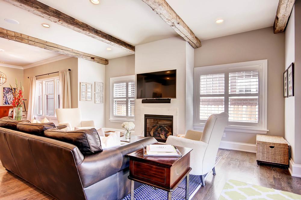 863 S Williams St Denver CO-print-004-1-Living Room-2700x1800-300dpi.jpg