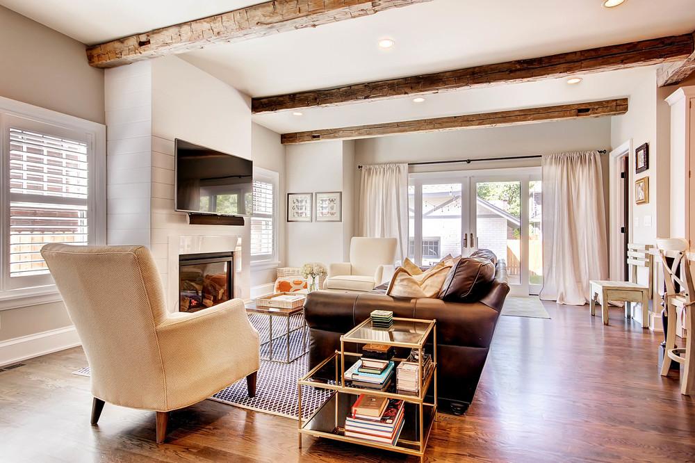 863 S Williams St Denver CO-print-003-8-Living Room-2700x1799-300dpi.jpg