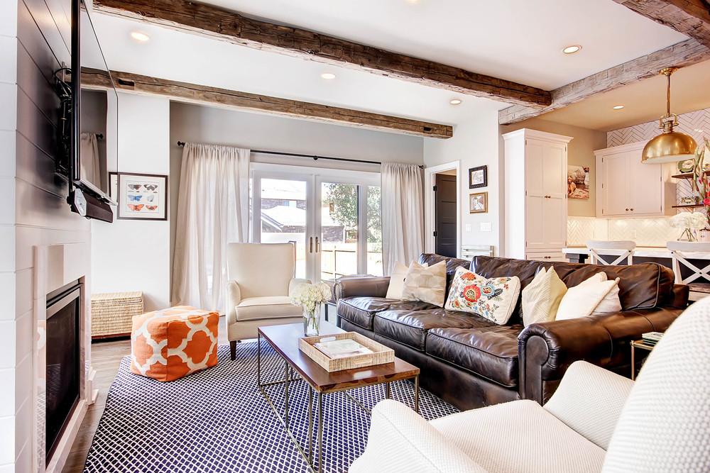 863 S Williams St Denver CO-print-005-7-Living Room-2700x1800-300dpi.jpg