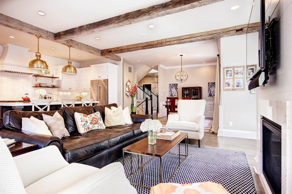 863 S Williams St Denver CO-print-006-12-Living Room-2700x1799-300dpi.jpg