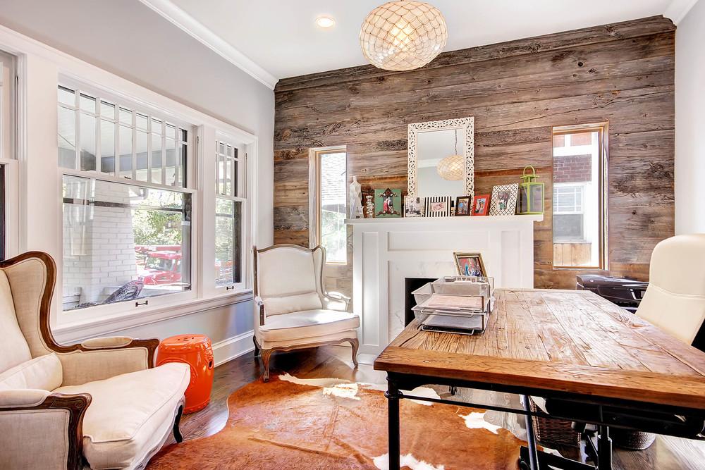 863 S Williams St Denver CO-print-008-3-Office-2700x1800-300dpi.jpg