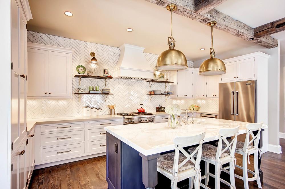 863 S Williams St Denver CO-print-011-11-Kitchen-2700x1799-300dpi.jpg