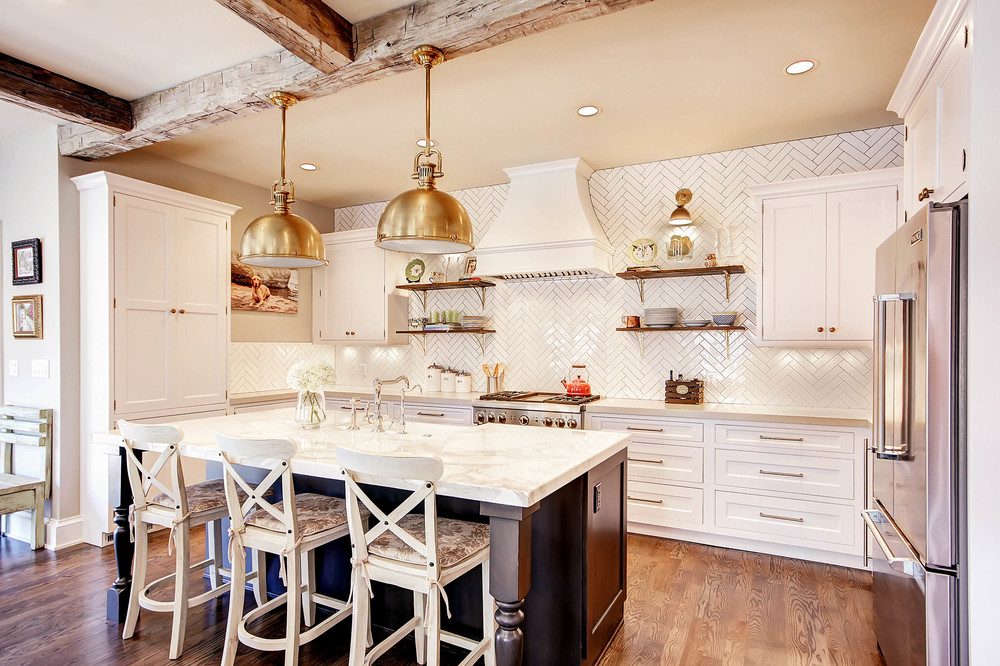 863 S Williams St Denver CO-print-010-6-Kitchen-2700x1799-300dpi.jpg