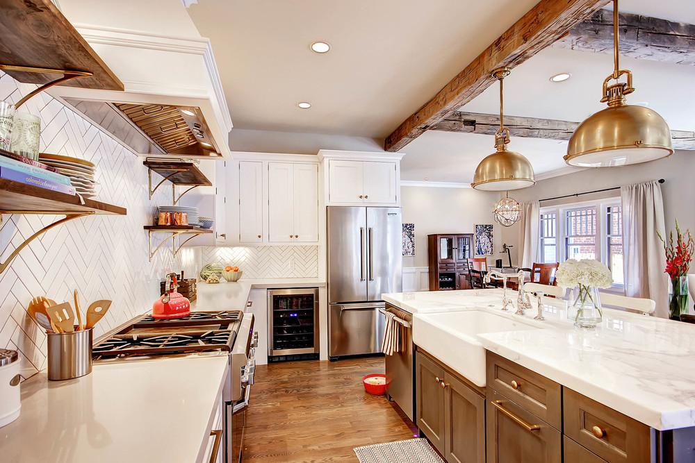 863 S Williams St Denver CO-print-012-5-Kitchen-2700x1800-300dpi.jpg