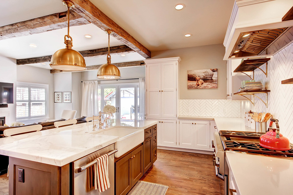863 S Williams St Denver CO-print-013-19-Kitchen-2700x1800-300dpi.jpg