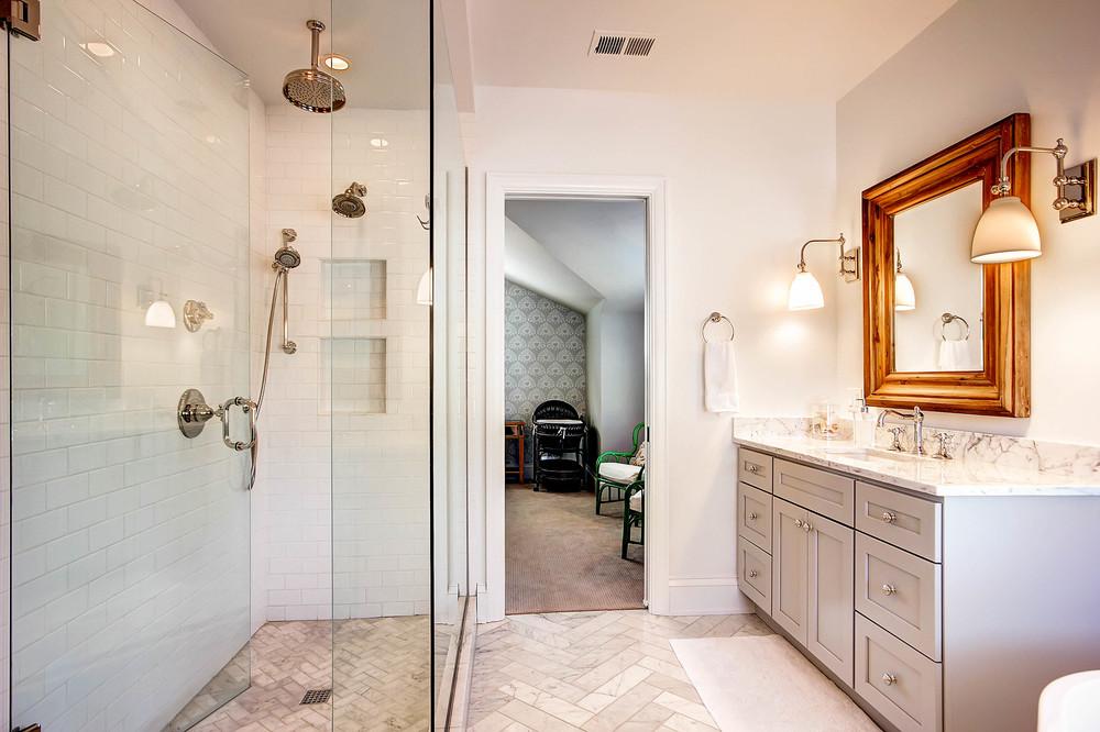 863 S Williams St Denver CO-print-019-26-2nd Floor Master Bathroom-2700x1799-300dpi.jpg