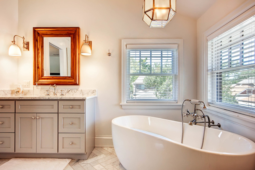 863 S Williams St Denver CO-print-018-14-2nd Floor Master Bathroom-2700x1800-300dpi.jpg