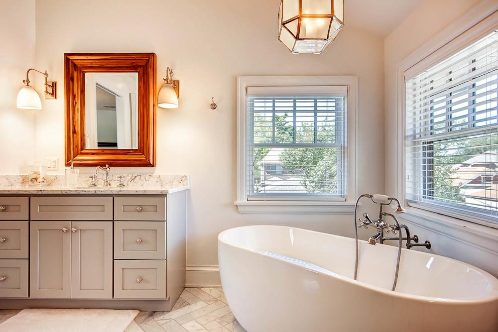 863 S Williams St Denver CO-print-018-14-2nd Floor Master Bathroom-2700x1800-300dpi.jpg