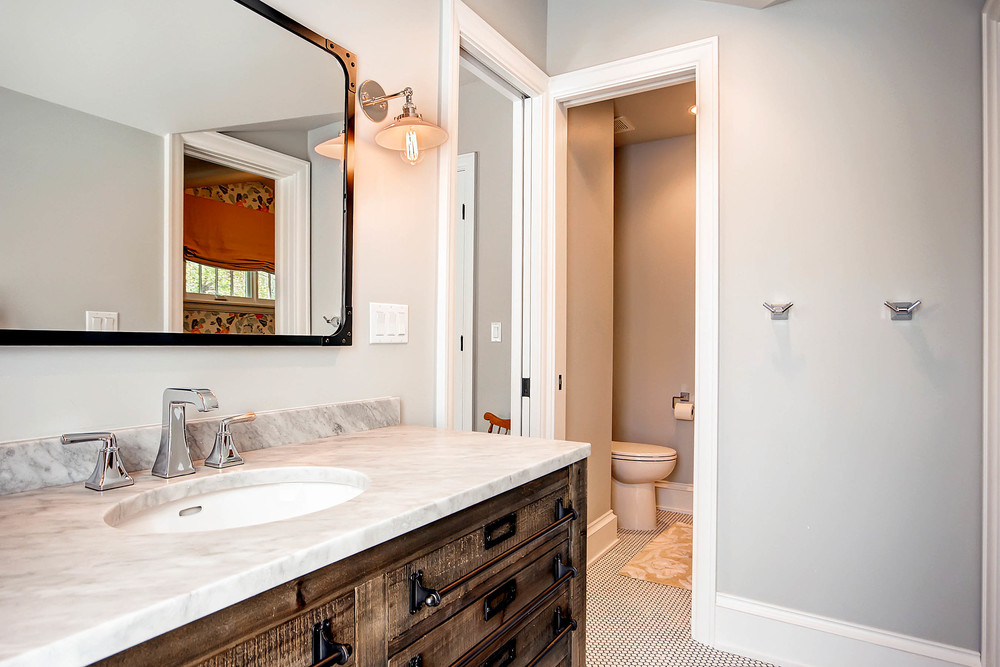 863 S Williams St Denver CO-print-023-15-2nd Floor Bathroom-2700x1801-300dpi.jpg