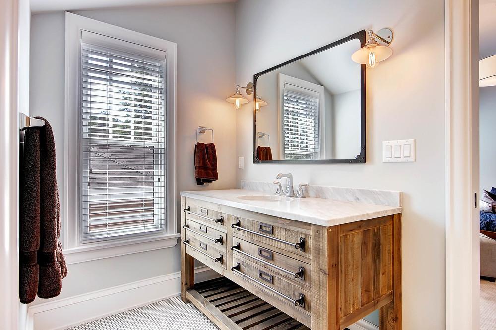 863 S Williams St Denver CO-print-022-18-2nd Floor Bathroom-2700x1799-300dpi.jpg