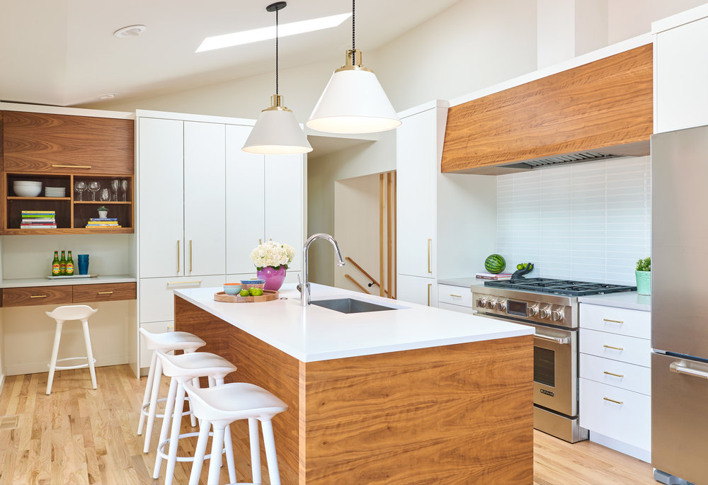 WEB_pam_torbin_kitchen_72726.jpg