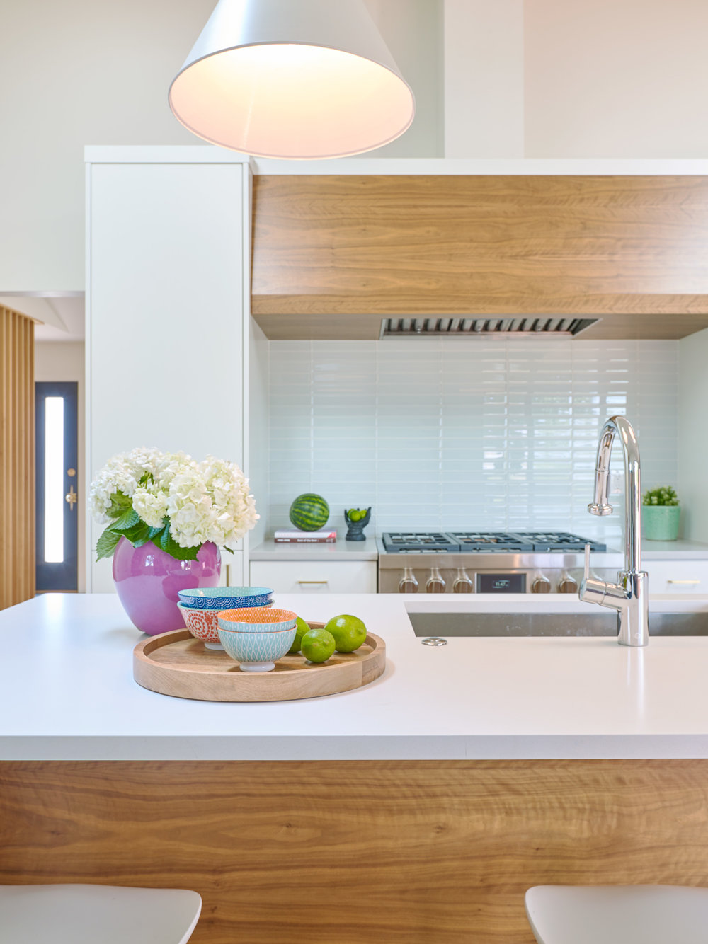 WEB_pam_torbin_kitchen2_72742.jpg