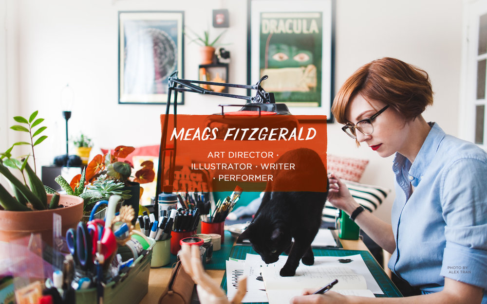 Meags Fitzgerald Homepage.jpg