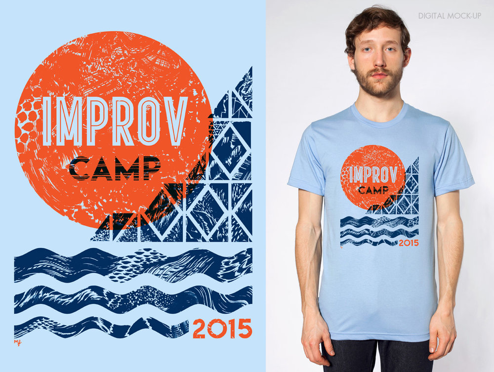 campShirt2015light.jpg