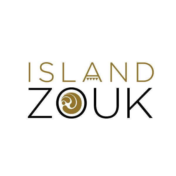 Brazilian Zouk — ISLAND ZOUK