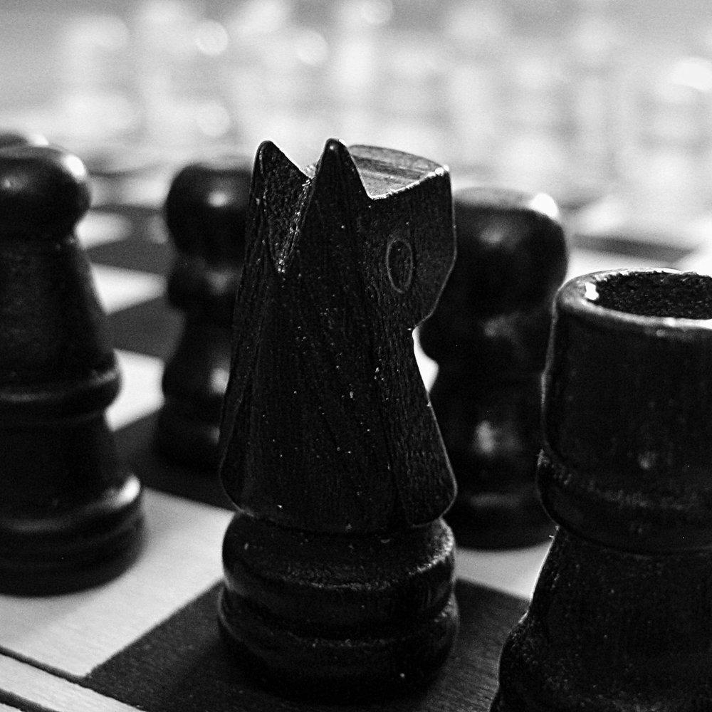 chess-424556.jpg